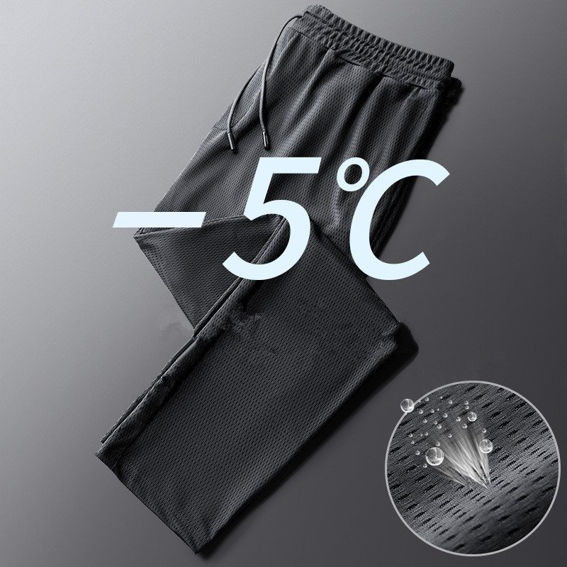 Men-Sports-Running-Pants-Athletic-Football-Soccer-Pant-Training-Sport-Pant-Thin-Ice-Silk-Elasticity-Legging.jpg